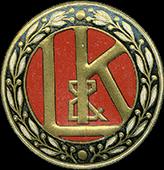 Logo 1905