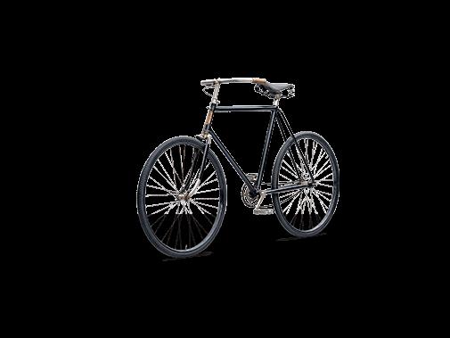Example - bike