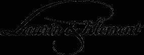 Logo 1913