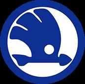 Logo 1925
