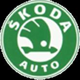 Škoda - logo